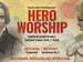 Hero Worship: City Of London Sinfonia, Brett Dean event picture
