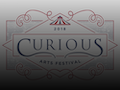 Curious Arts Festival 2018 event picture