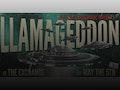 Llamageddon '18 event picture