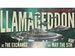 Llamageddon '18: Cryw**k, False Advertising, Thom Weeks (Gnarwolves) event picture