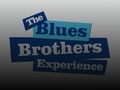 The Blues Brothers Experience event picture