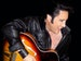 Through The Decades With Elvis: Steve Halliday event picture