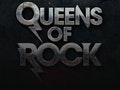 Queens Of Rock, Guitar Godz event picture