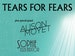 The Bath Festival Finale Weekend - Saturday: Tears For Fears, Alison Moyet event picture