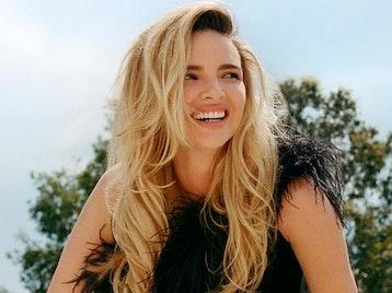 Nadine Coyle picture