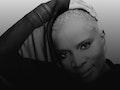 Angelique Sings Talking Heads: Angélique Kidjo event picture