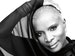 Angelique Sings Talking Heads: Angélique Kidjo event picture