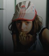 Stella Donnelly artist photo