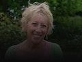 Life in a Cottage Garden: Carol Klein event picture