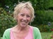 Life in a Cottage Garden: Carol Klein event picture