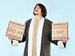 The Ten (Food) Commandments: Jay Rayner event picture