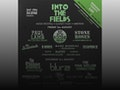 Into The Fields Music Festival event picture