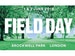 Field Day 2018 event picture