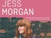 Sunday Session: Jess Morgan event picture