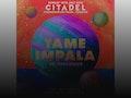 Citadel 2018 event picture