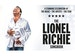 The Lionel Richie Songbook event picture