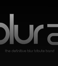 Blur2 artist photo