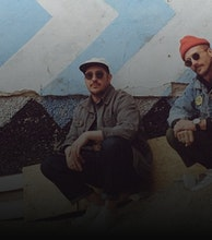 Portugal. The Man artist photo