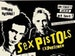 'Anarchy in the EU': Sex Pistols Experience event picture