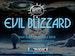 Sonic Rock Solstice: Evil Blizzard event picture