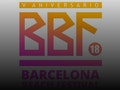 Barcelona Beach Festival 2018 event picture