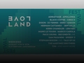 Loveland Festival 2018 event picture
