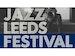 Jazzleeds Festival 2018 event picture