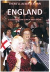 Flyer thumbnail for There'll Always Be An England: Swingtime Sweethearts, Mickie Driver, Mark Walsh