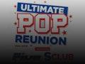 Ultimate Pop Reunion: FIVE, S Club event picture