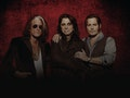 Hollywood Vampires, The Darkness, The Damned event picture