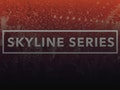 Skyline Series event picture