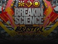 Breakin Science event picture