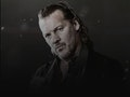 The Words Of Jericho: Chris Jericho event picture