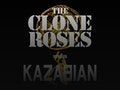 The Clone Roses, Kazabian event picture