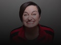 Comedy At The Con Presents Edinburgh Previews: Zoe Lyons, Jim Tavere event picture