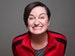 Group Therapy Comedy Club: Zoe Lyons event picture