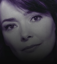 Beverley Craven artist photo