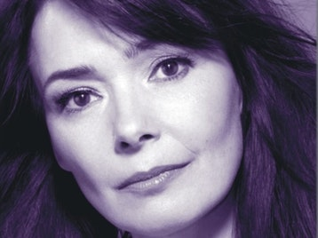 Are You Sitting Comfortably?: Beverley Craven picture