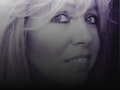 Peace Has Broken Out Tour: Judie Tzuke event picture