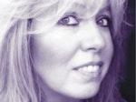Judie Tzuke artist photo