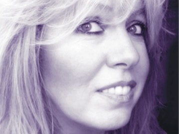 Peace Has Broken Out Tour: Judie Tzuke picture
