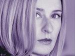 Julia Fordham artist photo