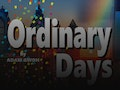 Ordinary Days: Lighted Fools Theatre Company event picture