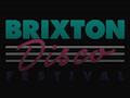 Brixton Disco Festival 2018: Joey Negro, Jocelyn Brown, Crazy P Soundsystem event picture