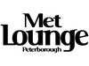 The Met Lounge photo
