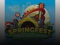 Springfest 2018 event picture