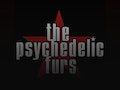 The Psychedelic Furs event picture