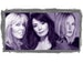Woman To Woman: Julia Fordham, Beverley Craven, Judie Tzuke event picture
