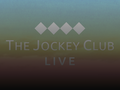 Jockey Club Live: Chic featuring Nile Rodgers event picture