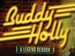 Buddy Holly - A Legend Reborn event picture